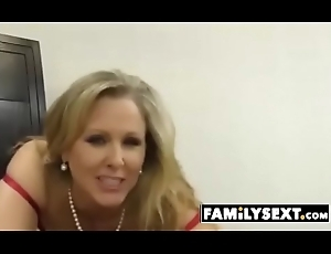 sex of background - familysext (107)