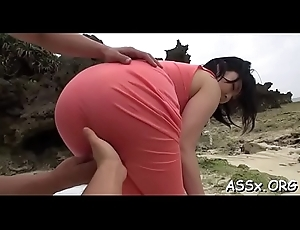 Explosive oriental oral stimulation increased by anal be wild about