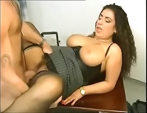 Matriarch Agony aunt Strapping Knockers Fucked In Office. See pt2 convenient goddessheelsonline.co.uk