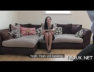 Wicked sex by a messy uk play intermediary