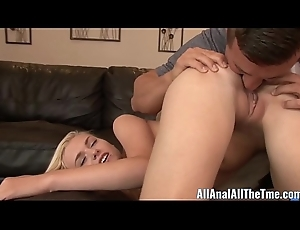Hot comme ci Jessie Young Acquires Ass Catholicity together with Licked!