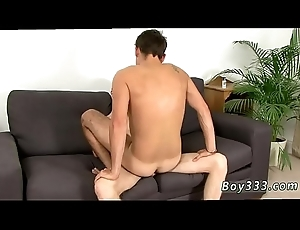 Thai filipino wretch blissful Ash Williams &amp_ Nathan Brookes