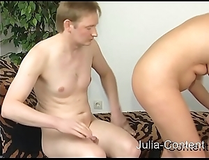 The fucking Couch - 2 Videos